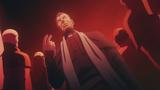Castlevania Netflix Series S01E03 Labyrinth.png