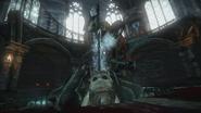 Dracul the Impaler