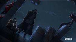 Varney and Ratko in S4 trailer