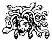 BL Medusa's Head