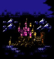 Dracula's Castle - 05