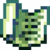 Glyphspell HD Icon.png