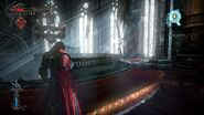 Castlevania-Lords-of-Shadow-2-02-24-2014-33