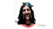 Jorge Benedito - Concept Artist