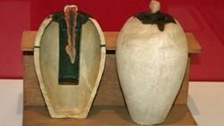 Baghdad battery2