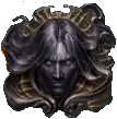 Inner Drac Icon.png