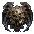 Blood Monster icon.png