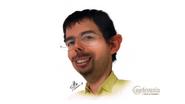 Juan Gracia - Logic Programmer