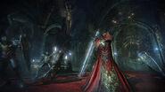 Void Sword(1)