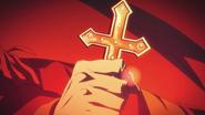 Rosary Netflix