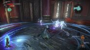 Castlevania-lords-of-shadow-2-revelations-playstation-3-ps3-1395932502-041