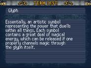 Order of Ecclesia - Term List - 02