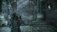 Castlevania-lords-of-shadow-2-revelations-playstation-3-ps3-1395932502-046