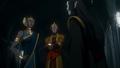 Castlevania Netflix Vampire Raman Sharma Cho (3)