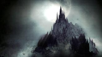 Castlevania-lordsofsh-reverie-castle