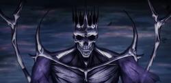 DeathChar