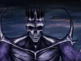 Death (animated series)