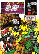 GamePro - January 1990 - 02