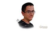 Daniel Alcazar - Lead Level Designer