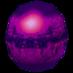 Purple Orb.png