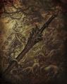 Crissaegrim Book of Dracul