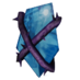 Unlock Jewel.png