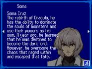 DoS Library - Soma
