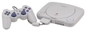PlayStation - 02.jpg
