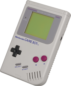 Game Boy - 01.png