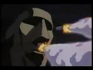 Moai - 09