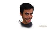 Tomas Gutierrez - 3D Animator