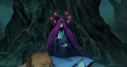 Necromancer - Animated series - 01