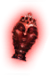 Tears of a Saint Icon.png