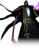 Death Pachinko