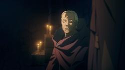 Elder - 04