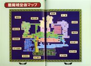 Shinkigensha COTM-guide p032-033