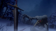 Slogra (animated series) - 01