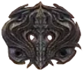Forgotten One icon.png