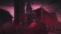 Fountain - Animated series - 01