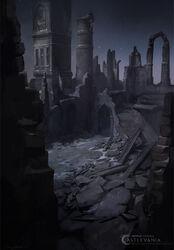 Danny-moll-csv-belmont-ruins-ext