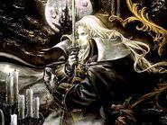 Castlevania SOTN- Bloody Tears (Hard Rock Version B) - REMIX 2014