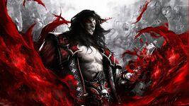 Categoria:Jogos Lords of Shadow