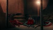 Ratko's night creatures