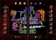 NTTPUB COTM-guide p002-003
