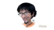 Francisco Gutiérrez - 3D Modeller