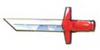 Dagger CV4