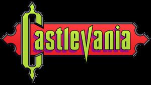 Castlevania logo color.png