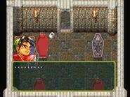 Neclord's Castle - Suikoden - 02