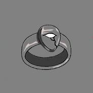 Carmilla ring