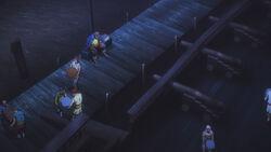 Captains ship cannons2